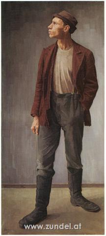 http://www.zundel.at/bilder/Streik_1903_von_Georg_Friedrich_Zundel.jpg